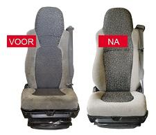 ACTIE_DB - Seat Repair 2013 225