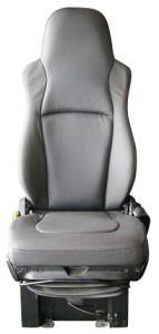 ACTIE_DB - Seat Repair 2013 leer 225