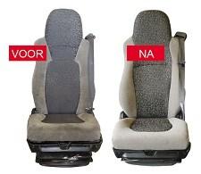 resized_350_ACTIE_DB_-_Seat_Repair_2013_225