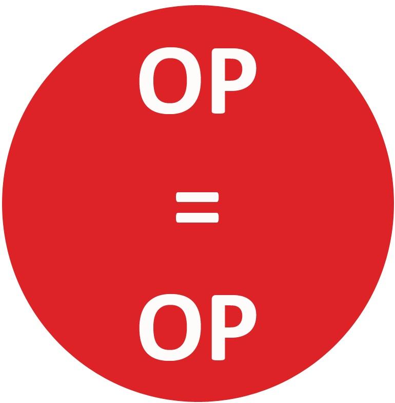 op-op